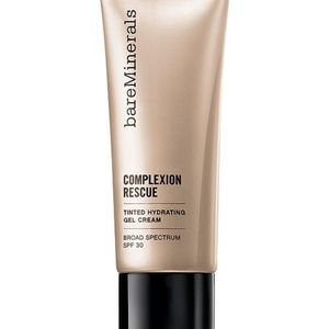 🆕️Bare Minerals Complexion Rescue Foundation